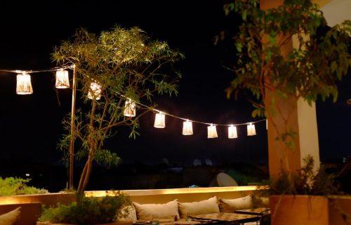 restaurant_Nomad_marrakech3