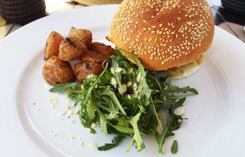 restaurant_Nomad_marrakech31
