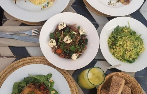 restaurant_Nomad_marrakech38