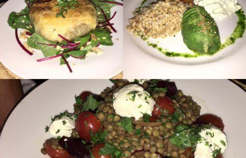 restaurant_Nomad_marrakech46