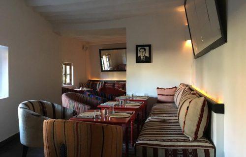 restaurant_Nomad_marrakech6