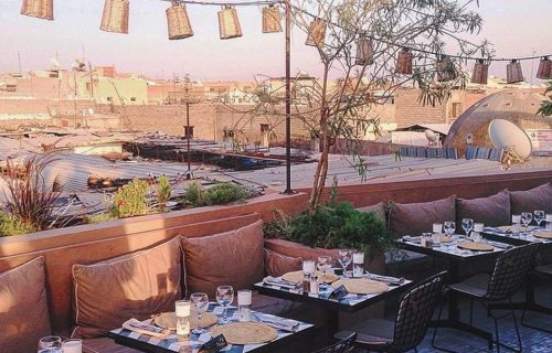 restaurant_Nomad_marrakech7
