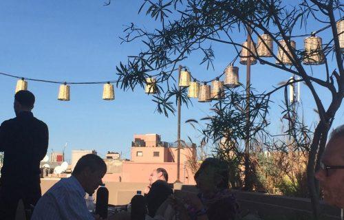 restaurant_Nomad_marrakech8