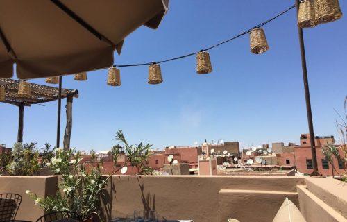 restaurant_Nomad_marrakech9