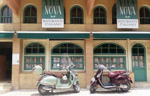 restaurant_VITA_NOVA_marrakech2