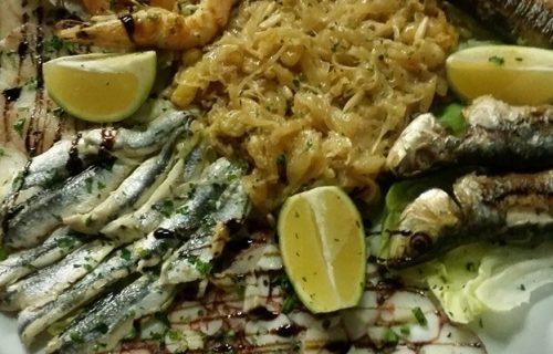 restaurant_VITA_NOVA_marrakech23