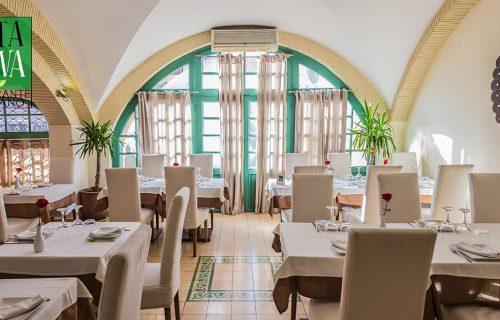 restaurant_VITA_NOVA_marrakech3