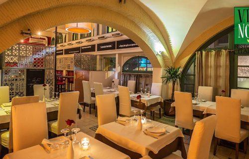restaurant_VITA_NOVA_marrakech4