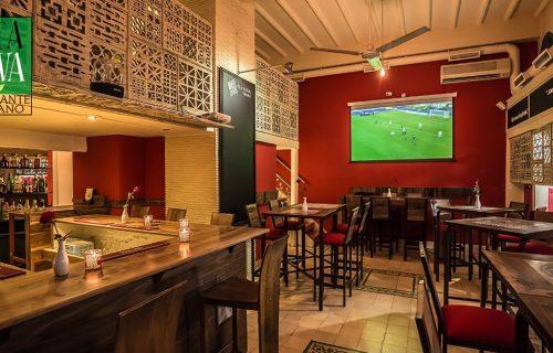 restaurant_VITA_NOVA_marrakech7