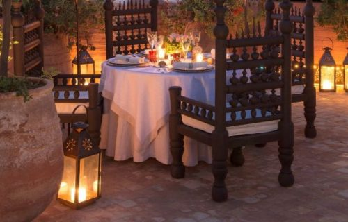restaurant_la_sultana_marrakech4