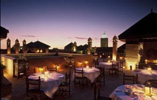 restaurant_la_sultana_marrakech5