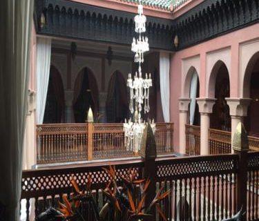 restaurant_la_sultana_marrakech9
