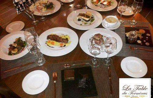 restaurant_la_table_du_terminus_rabat1