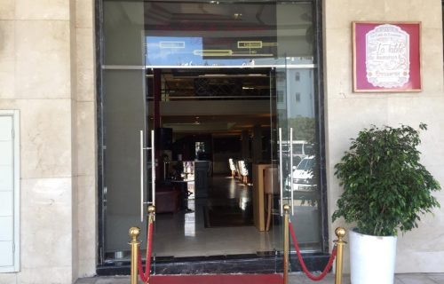 restaurant_la_table_du_terminus_rabat11