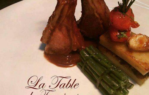 restaurant_la_table_du_terminus_rabat12