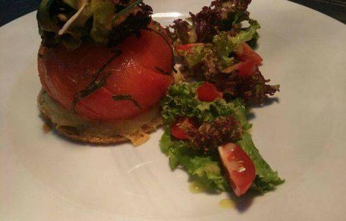 restaurant_la_table_du_terminus_rabat17