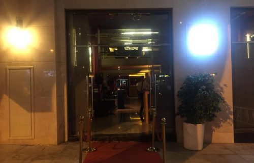 restaurant_la_table_du_terminus_rabat18
