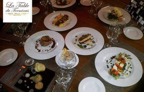 restaurant_la_table_du_terminus_rabat2