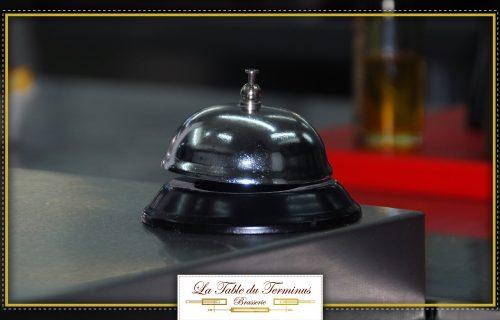 restaurant_la_table_du_terminus_rabat20