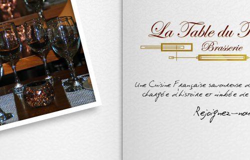 restaurant_la_table_du_terminus_rabat23