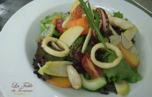 restaurant_la_table_du_terminus_rabat3