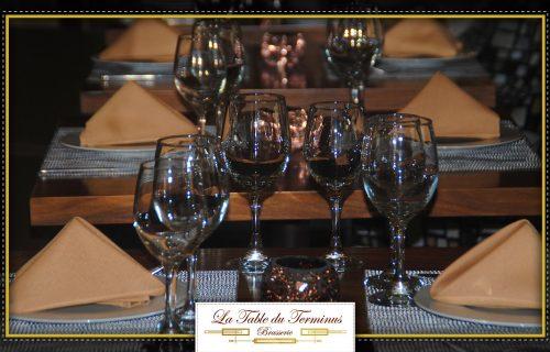 restaurant_la_table_du_terminus_rabat4