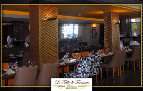 restaurant_la_table_du_terminus_rabat6