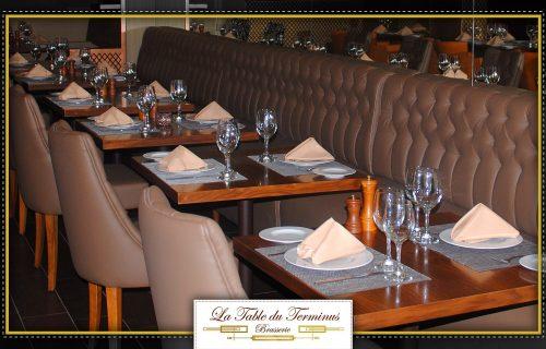 restaurant_la_table_du_terminus_rabat7