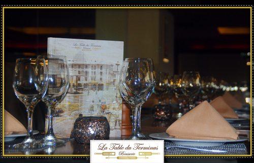 restaurant_la_table_du_terminus_rabat8