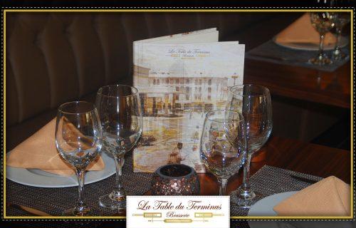 restaurant_la_table_du_terminus_rabat9