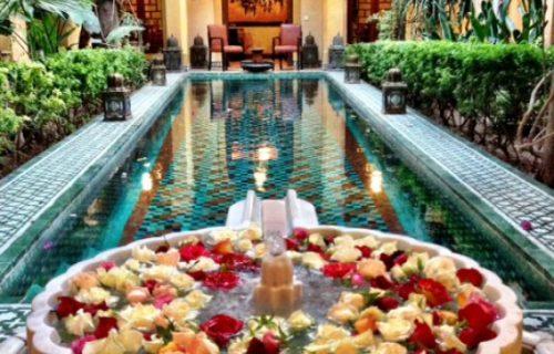 restaurant_pepe_nero_marrakech1