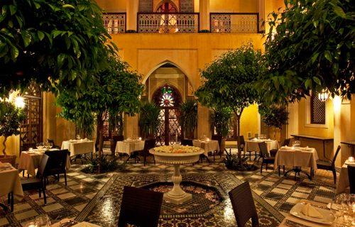 restaurant_pepe_nero_marrakech3
