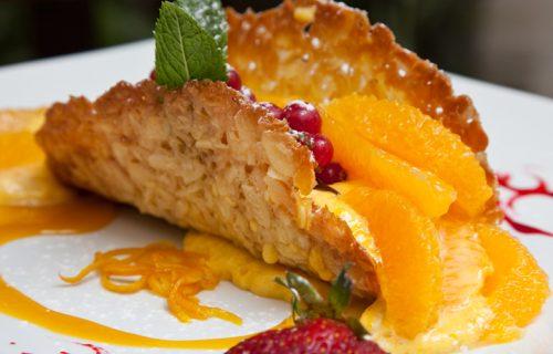 restaurant_pepe_nero_marrakech4