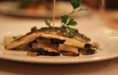 restaurant_pepe_nero_marrakech5