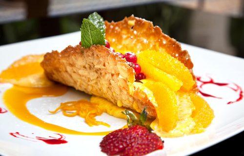 restaurant_pepe_nero_marrakech7