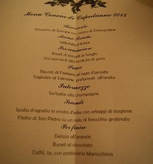 restaurant_pepe_nero_marrakech8