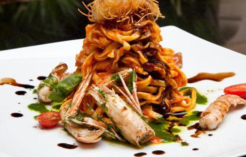 restaurant_pepe_nero_marrakech9