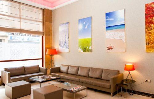 Hotel_les_Saisons_Casablanca3