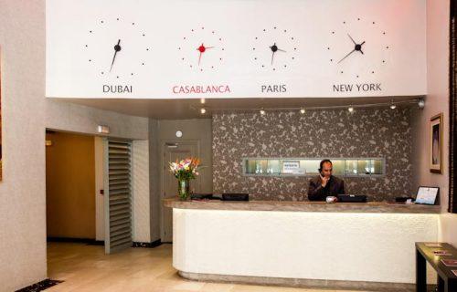 Hotel_les_Saisons_Casablanca4