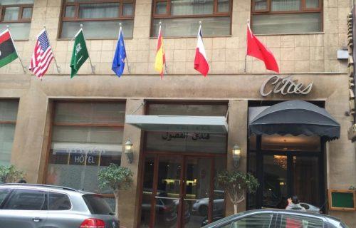 Hotel_les_Saisons_Casablanca6