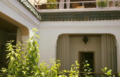 Riad_Les_Orangers_D'alilia_marrakech7