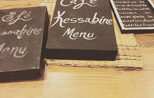 cafe_kessabine_marrakech17