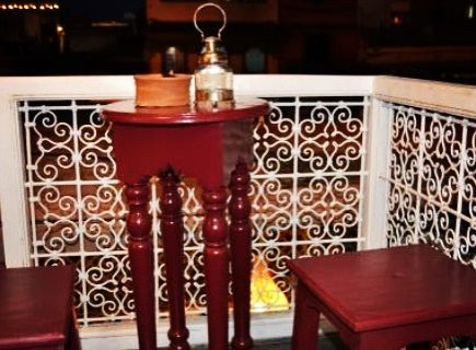 cafe_kessabine_marrakech21
