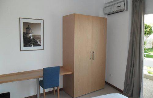chambres_restinga_lyla_confort_tetouan2