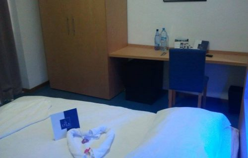 chambres_restinga_lyla_confort_tetouan4