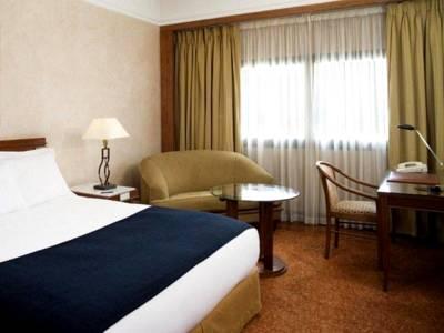 chambres_sheraton _casablanca_hotel_towers_casablanca10