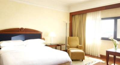 chambres_sheraton _casablanca_hotel_towers_casablanca12