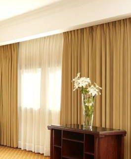chambres_sheraton _casablanca_hotel_towers_casablanca13