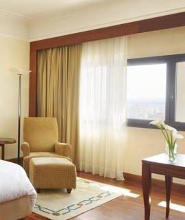 chambres_sheraton _casablanca_hotel_towers_casablanca15