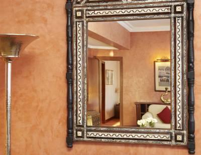chambres_sheraton _casablanca_hotel_towers_casablanca3